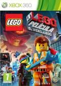 La LEGO Película El videojuego XBOX 360