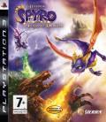 La Leyenda de Spyro: La Fuerza del Dragón PS3