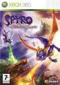 La Leyenda de Spyro: La Fuerza del Dragón XBOX 360