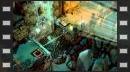 vídeos de Lara Croft and the Temple of Osiris