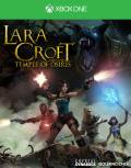 Lara Croft and the Temple of Osiris ONE