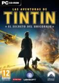 Las Aventuras de Tintin: El Secreto del Unicornio PC