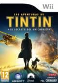Click aquí para ver los 3 comentarios de Las Aventuras de Tintin: El Secreto del Unicornio