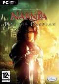 Las Crónicas de Narnia: El Príncipe Caspian PC