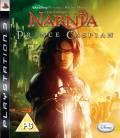 Las Crónicas de Narnia: El Príncipe Caspian PS3