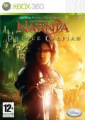 Las Crónicas de Narnia: El Príncipe Caspian XBOX 360