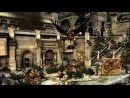 Imágenes recientes Las Crónicas de Narnia: El Príncipe Caspian