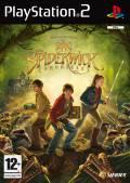 Las Crónicas de Spiderwick PS2