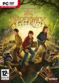 Las Crónicas de Spiderwick PC