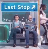 Last Stop PS4
