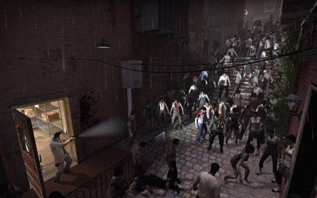 Left 4 Dead 2: The Passing - Se confirma su lanzamiento para algún día sin especificar de esta semana