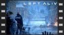 vídeos de Left Alive