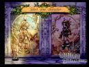 Imágenes recientes Legend of Mana