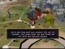 Imágenes recientes Legend of the Dragon