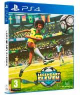 Legendary Eleven PS4
