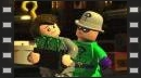 vídeos de Lego Batman 2: DC Superhéroes