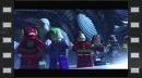 vídeos de LEGO Batman 3: Más Allá de Gotham