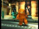 imágenes de LEGO Batman: El Videojuego