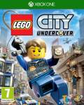 LEGO City: Undercover ONE