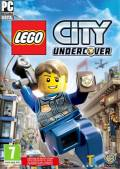 LEGO City: Undercover PC