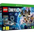 LEGO Dimensions ONE