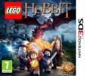 LEGO El Hobbit 3DS
