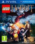 LEGO El Hobbit PS VITA