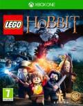 LEGO El Hobbit ONE