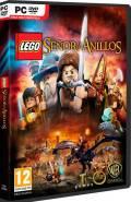 LEGO El Señor de los Anillos PC