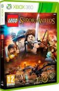 Juegos Infantiles De Xbox 360 Ultimagame