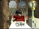 Imágenes recientes LEGO Harry Potter: Años 1- 4