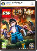 LEGO Harry Potter: Años 5-7 PC