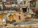 imágenes de LEGO Indiana Jones 2 y la Aventura Continúa
