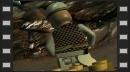 vídeos de LEGO Indiana Jones 2 y la Aventura Continúa
