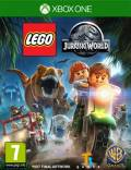 LEGO Jurassic World XONE