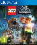 Lego Jurassic World Ps4 Pc One Wii U 3ds Ps3 Xbox 360 Y Ps