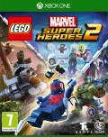 LEGO Marvel Super Heroes 2 ONE