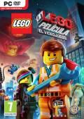 La LEGO Película El videojuego