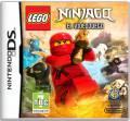 Click aquí para ver los 2 comentarios de LEGO NinjaGo