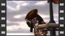 vídeos de Lego Piratas del Caribe