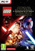 LEGO Star Wars: El Despertar de la Fuerza PC