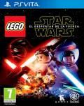 LEGO Star Wars: El Despertar de la Fuerza PS VITA