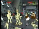 imágenes de LEGO Star Wars: El Videojuego
