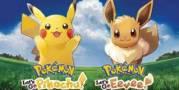 A fondo: Pokémon: Let's Go Pikachu y Eevee