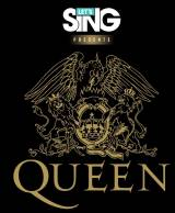 Let's Sing Presents Queen XONE