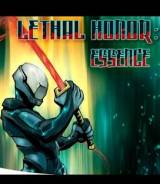 Lethal Honor: Esscence PS4