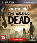 The Walking Dead: A Telltale Game Series