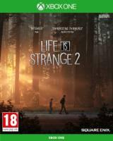 Life is Strange 2 XONE
