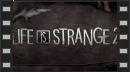 vídeos de Life is Strange 2