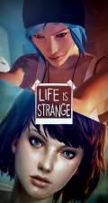 Life is Strange XBOX 360